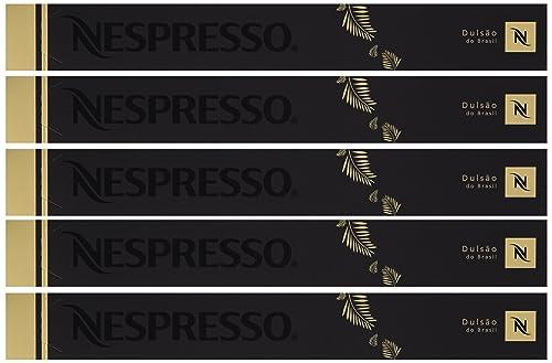 Nespresso-Dulsao-Do-Brasil-New
