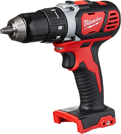 Milwaukee 2691-22 featured image 2