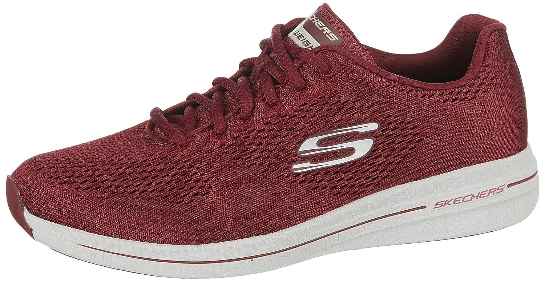 Skechers BURST 2.0 OUT OF RANGE Erkek Spor Ayakkabı 42