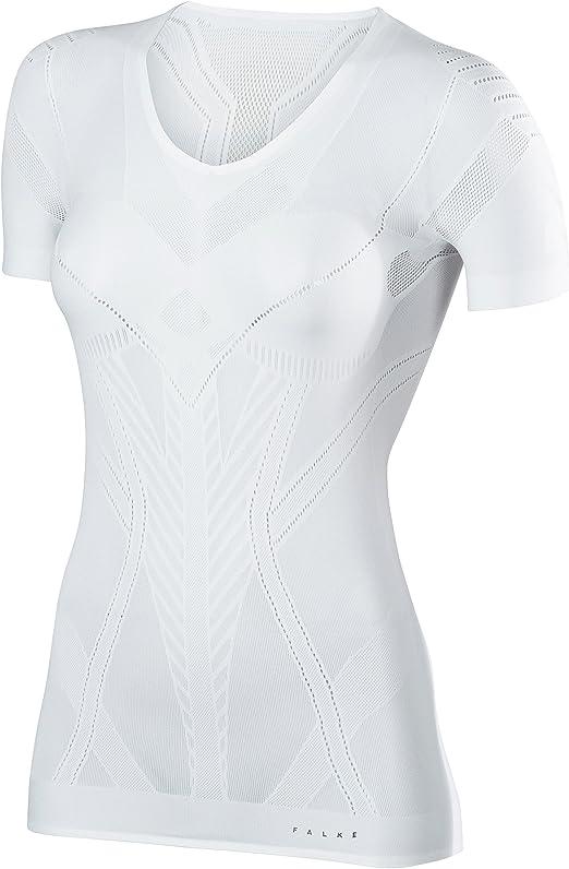 Falke Underwear Cool Corta para Tight Fit Women–Ropa Interior Deportiva