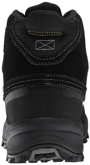 Amazon.com   Dunham Men's Tony-Dun Hiking Boot   Hiking Boots