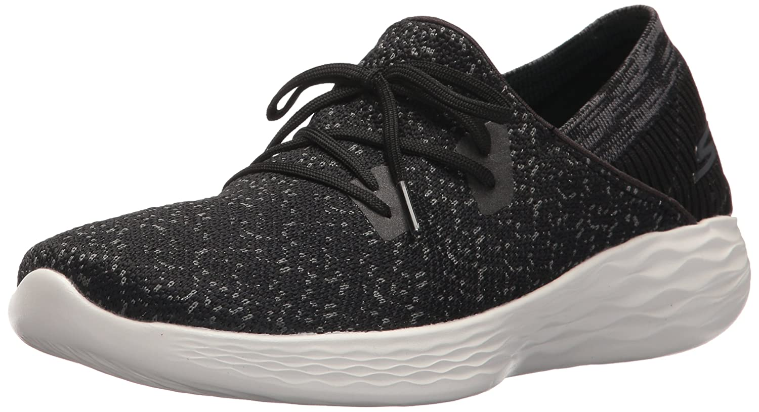 Skechers Women's You - Exhale Sneakers 14964