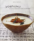 Yoshoku. Cucina giapponese stile occidentale