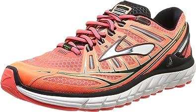 Brooks Transcend Men's Running Shoes