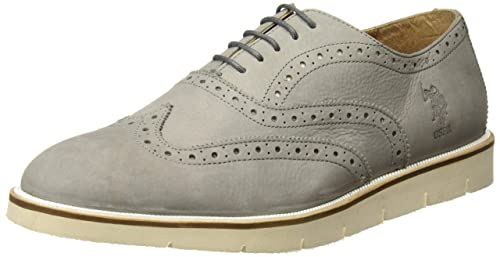 polo casual sneakers
