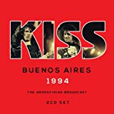 Buenos Aires 1994 (2CD SET)