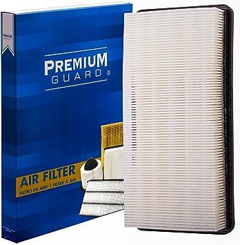 A24731 Air Filter for  Chevy Astro Pontiac Firebird 92//05 3.8L 4.3L 25098463