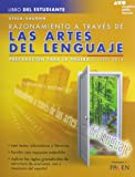 Steck-Vaughn GED: Test Prep 2014 GED Reasoning Through Language Arts Spanish Student Edition 2014 (Spanish Edition)
