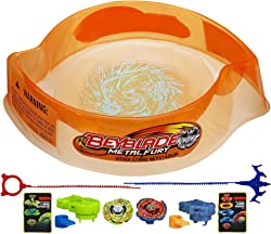 Top 10 Best Beyblade Stadium (2020 Reviews & Buying Guide) 4