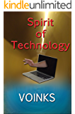 Spirit of Technology