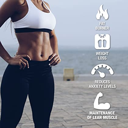 Can vapor cigarettes help you lose weight