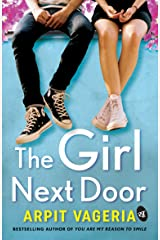 The Girl Next Door Kindle Edition