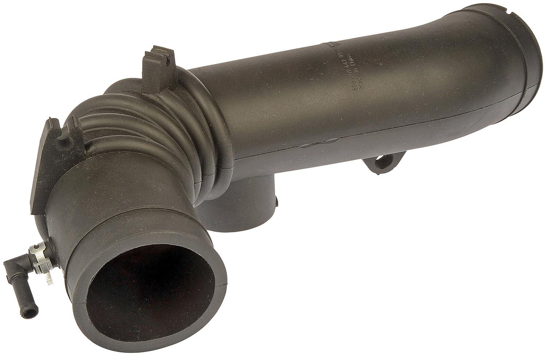 Dorman696-709 Air Cleaner Intake Hose Dorman - OE Solutions DOR696-709