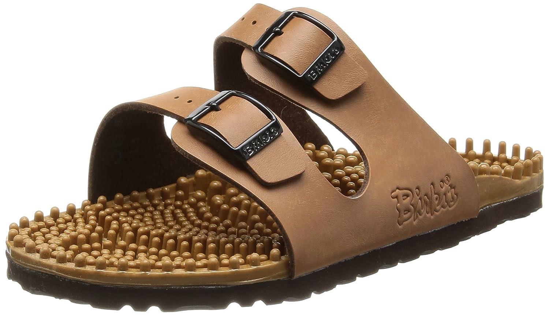 Birki's , Damen Schuhe