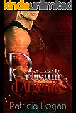 Proiettili D'Argento (Silvers Vol. 1)