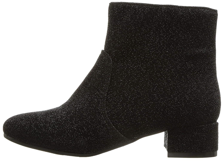 Nine West Kids Alexius Fashion Boot