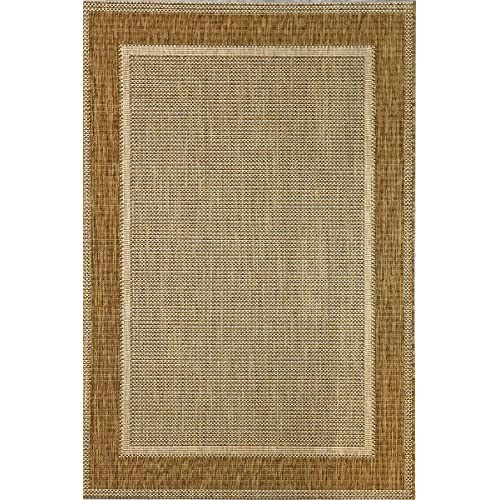 indoor outdoor rugs. Black Bedroom Furniture Sets. Home Design Ideas