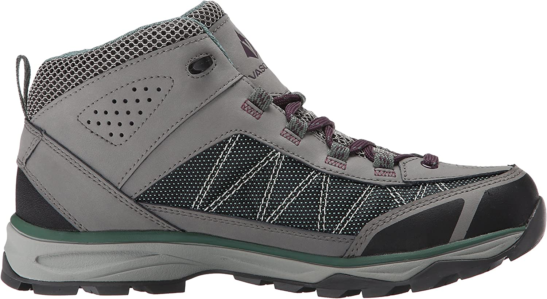 Vasque Womens Monolith Hiking Boot