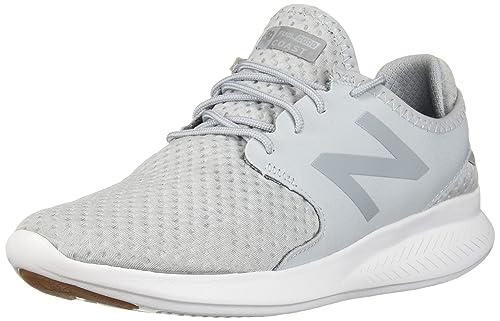 zapatillas deportivas de mujer new balance