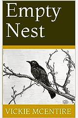 Empty Nest Kindle Edition