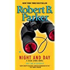 Night and Day (Jesse Stone Novels Book 8)