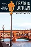 Death in Autumn (Florentine Mystery)