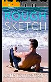 Rough Sketch (Talbott's Cove)