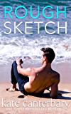 Rough Sketch (English Edition)