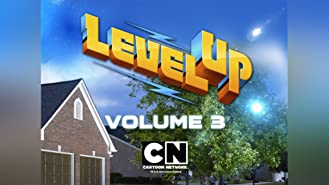 Level Up Season 3