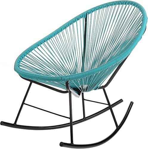 Acapulco Outdoor Rocking Chair
