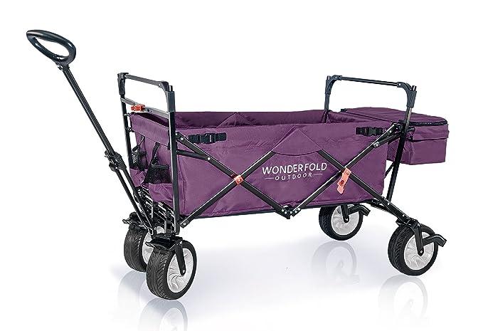 Amazon.com: wonderfold High-End Nueva utilidad 4ª generación ...