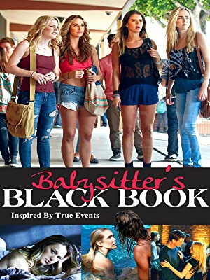 babysitters black book full movie download