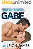 GABE (Silicon Valley Billionaires Book 2)