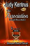 The Association Everett: Footlight Theater Book 1 (Beacon Pointe)