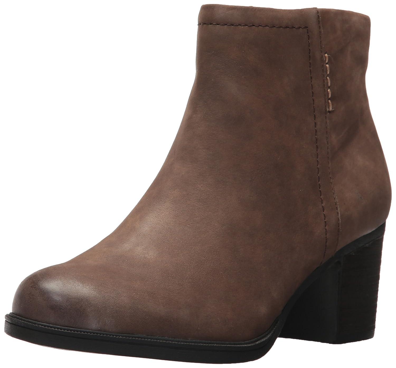 Cobb Hill Women's Natashya Bootie Ankle Boot B01N3CQVSN 10 B(M) US|Stone Nubuck