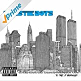 To The 5 Boroughs [Explicit]