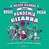 Pandemia Bizarra (Spanish Edition)