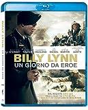 billy lynn: un giorno da eroe - blu ray blu_ray Italian Import