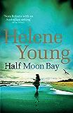 Half Moon Bay