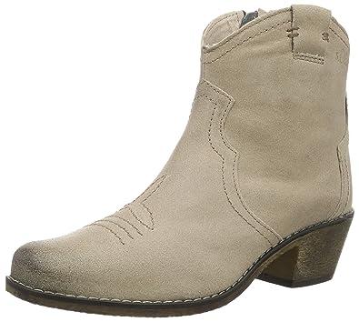 s.Oliver Damen 25308 Cowboy Stiefel  Amazon.de  Schuhe   Handtaschen e4345e30bb
