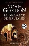 El diamante de Jerusalén (Bestseller (roca))