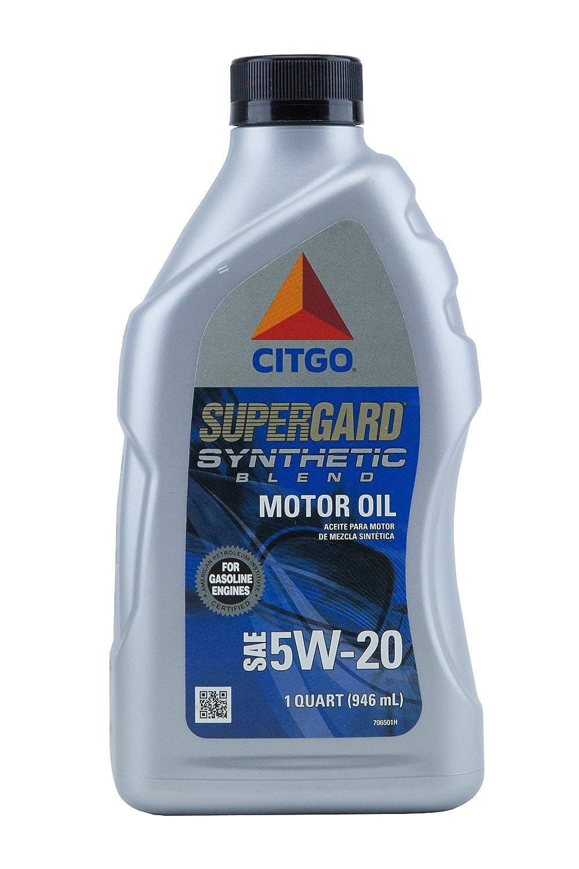 5w20 Vs 5w30 >> 5w20 Vs 5w30 Motor Oil - impremedia.net