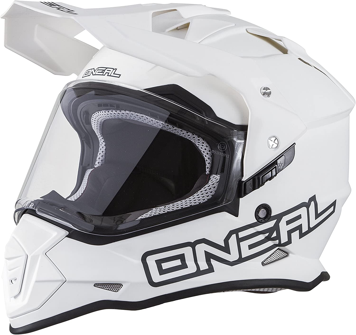 O'NEAL Full-Face Helmet