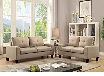 Excellent Major Q 9052740 Standard Buttonless Tufted Seat Backrest Home Interior And Landscaping Oversignezvosmurscom