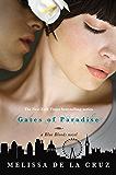 Gates of Paradise: A Blue Bloods Novel