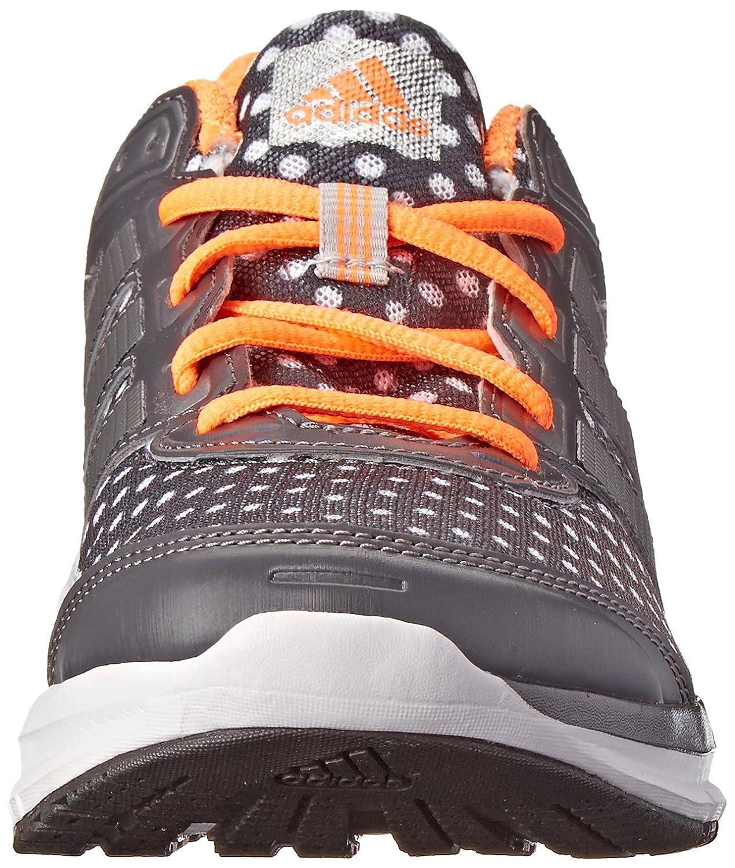 adidas Performance Women s Duramo 6 W Running Shoe
