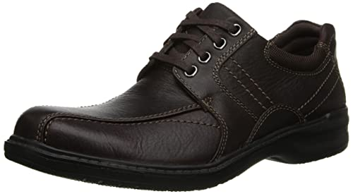 3753ce87 Clarks Men's Sherwin Limit Oxford