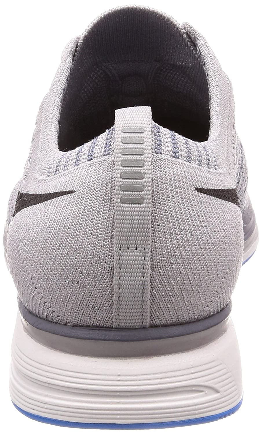 Man/Woman Nike Men's Flyknit Trainer, Atmosphere Grey/Thunder Grey High High High security Sales Italy unique BV14748 b08d09