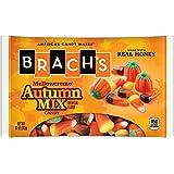 Brach's Autumn Mix, ( 11 oz) 312g Halloween  Candy
