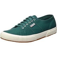 buy popular ec558 dc074 Shoes  Girls  Shoes